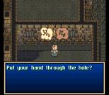 Tales of Phantasia SNES 074