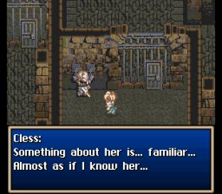Tales of Phantasia SNES 075