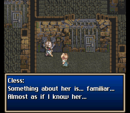 Tales of Phantasia SNES 075