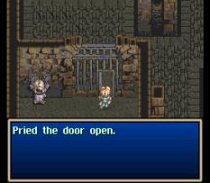 Tales of Phantasia SNES 077