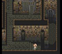 Tales of Phantasia SNES 079