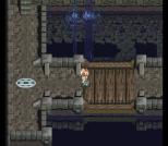 Tales of Phantasia SNES 080