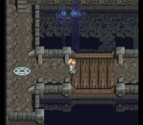 Tales of Phantasia SNES 080