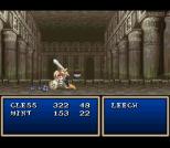 Tales of Phantasia SNES 081