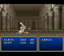 Tales of Phantasia SNES 081