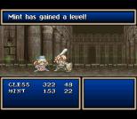 Tales of Phantasia SNES 082