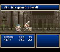 Tales of Phantasia SNES 082