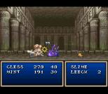 Tales of Phantasia SNES 083