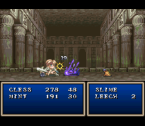 Tales of Phantasia SNES 083