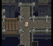 Tales of Phantasia SNES 084