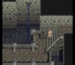 Tales of Phantasia SNES 085