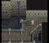 Tales of Phantasia SNES 085