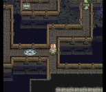 Tales of Phantasia SNES 090