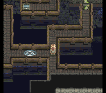 Tales of Phantasia SNES 090