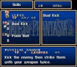 Tales of Phantasia SNES 091
