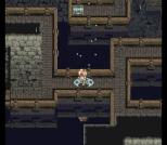 Tales of Phantasia SNES 092