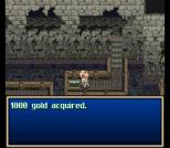 Tales of Phantasia SNES 093