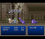 Tales of Phantasia SNES 094
