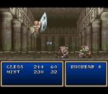Tales of Phantasia SNES 095