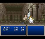 Tales of Phantasia SNES 096