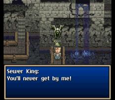 Tales of Phantasia SNES 098