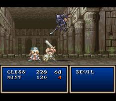 Tales of Phantasia SNES 099