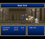 Tales of Phantasia SNES 101