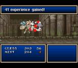 Tales of Phantasia SNES 102