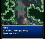 Tales of Phantasia SNES 103