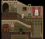 Tales of Phantasia SNES 105
