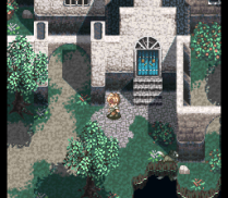 Tales of Phantasia SNES 106