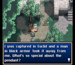 Tales of Phantasia SNES 107