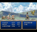 Tales of Phantasia SNES 112