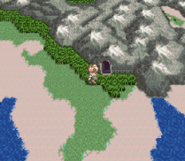 Tales of Phantasia SNES 113