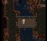 Tales of Phantasia SNES 114