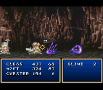 Tales of Phantasia SNES 115