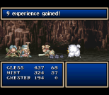 Tales of Phantasia SNES 116