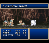 Tales of Phantasia SNES 116