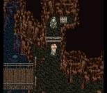 Tales of Phantasia SNES 117