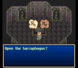 Tales of Phantasia SNES 123