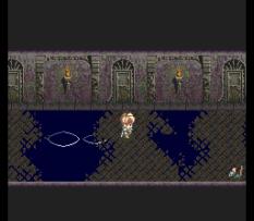 Tales of Phantasia SNES 126