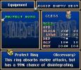 Tales of Phantasia SNES 128
