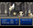 Tales of Phantasia SNES 129