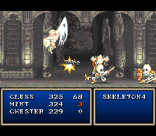 Tales of Phantasia SNES 129