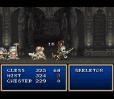 Tales of Phantasia SNES 130