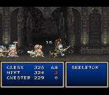 Tales of Phantasia SNES 130