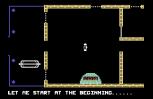 The Evil Dead C64 02