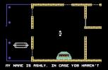 The Evil Dead C64 03