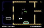 The Evil Dead C64 04