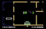 The Evil Dead C64 05